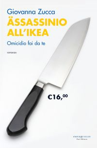 Ässassinio all'Ikea ePub