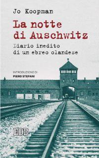 La Notte di Auschwitz ePub