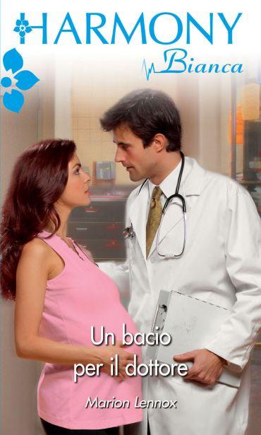Un bacio per il dottore ePub