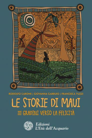 Le storie di Maui