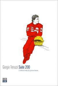 Suite 200 (N.E.) ePub