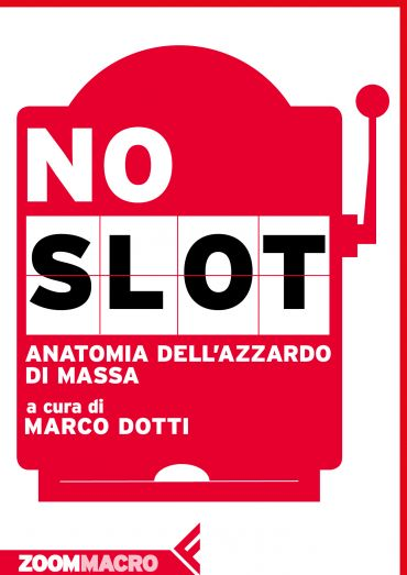No slot ePub