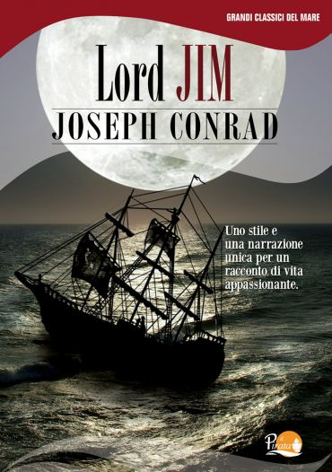 Lord Jim ePub