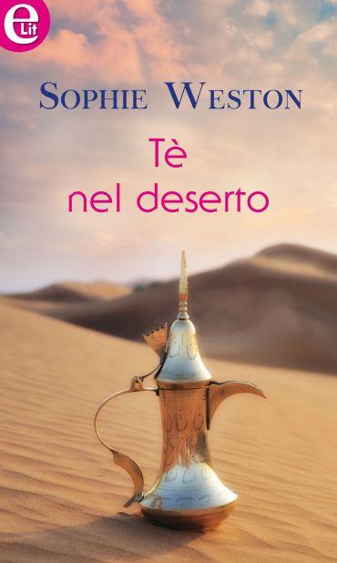 Tè nel deserto (eLit) ePub