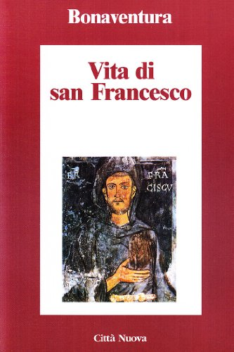 Vita di San Francesco ePub