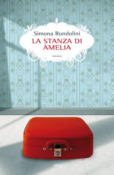 La stanza di Amelia ePub
