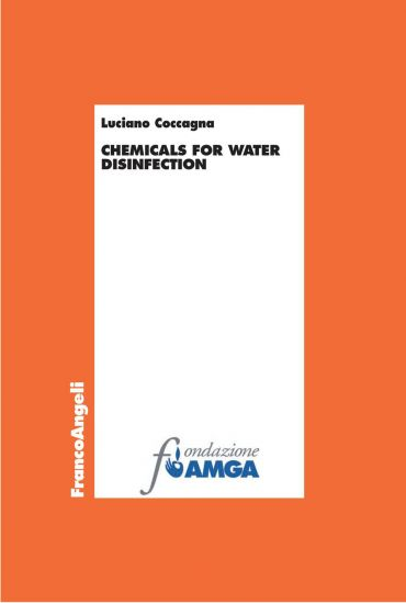 Chemicals for Water Disinfection