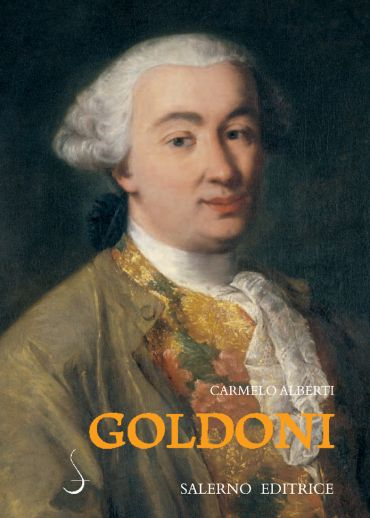 Goldoni ePub