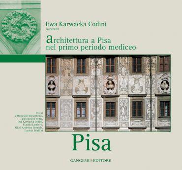 Architettura a Pisa nel primo periodo mediceo ePub