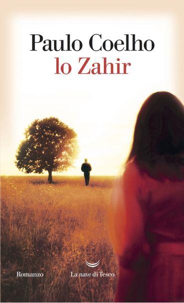 Lo Zahir ePub