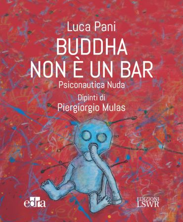 Buddha non è un bar ePub