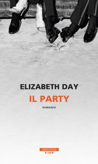 Il party ePub
