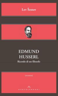 Edmund Husserl ePub