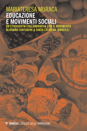 Educazione e movimenti sociali ePub
