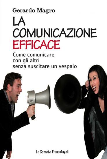 La comunicazione efficace ePub