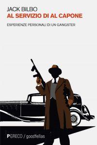 Al servizio di Al Capone ePub