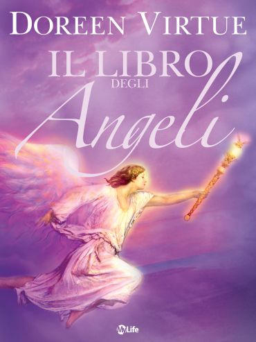 Il Libro degli Angeli ePub