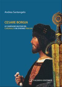 Cesare Borgia ePub