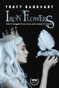 Iron Flowers ePub