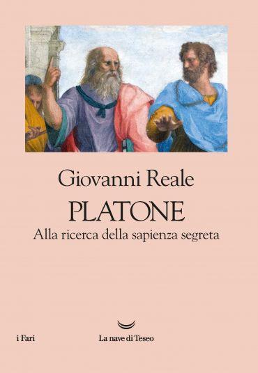 Platone. Alla ricerca della sapienza segreta ePub