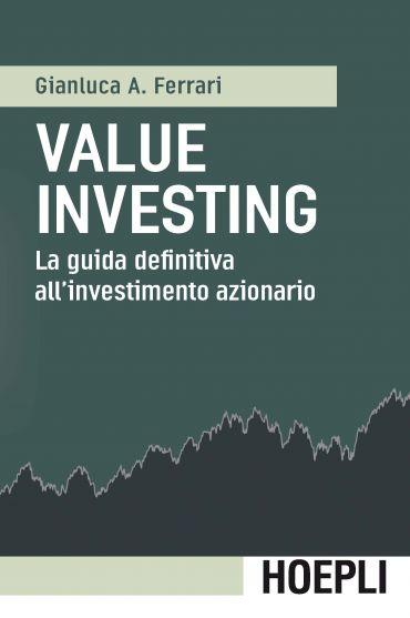 Value investing ePub