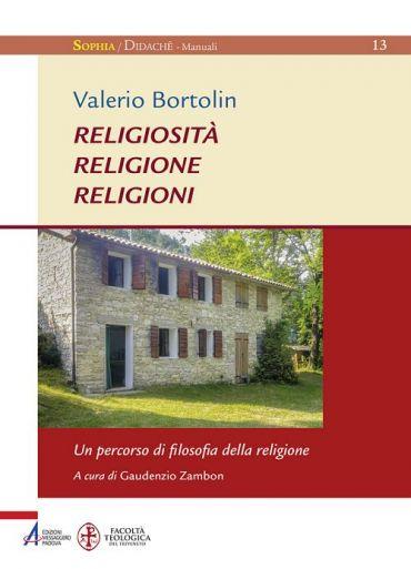 Religiosità religione religioni ePub