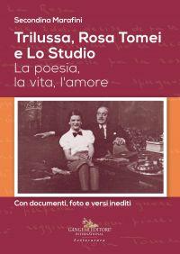 Trilussa, Rosa Tomei e Lo Studio ePub