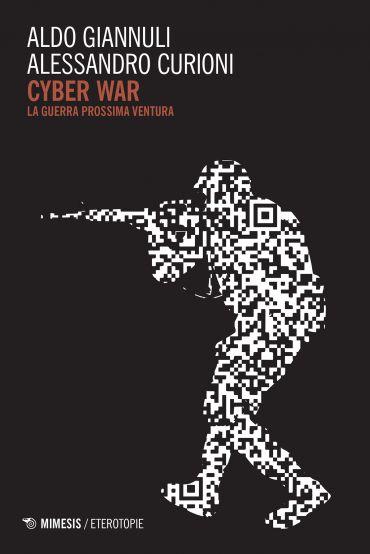 Cyber War ePub
