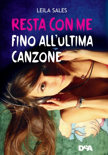 Resta con me fino all'ultima canzone ePub