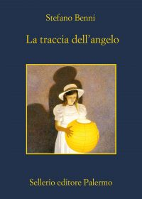 La traccia dell'angelo ePub