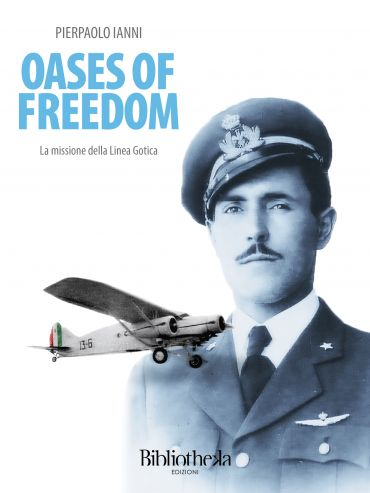 Oases of Freedom ePub