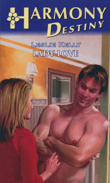 Lady love ePub