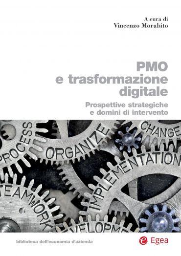 PMO e trasformazione digitale