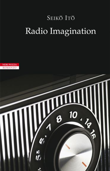 Radio Imagination ePub