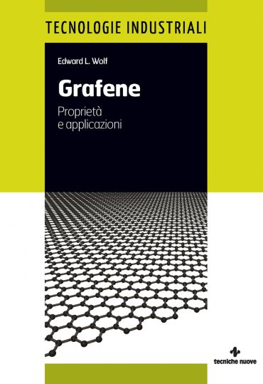 Grafene ePub