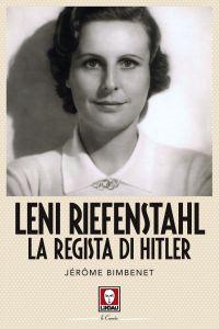 Leni Riefenstahl ePub