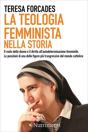La teologia femminista nella storia ePub