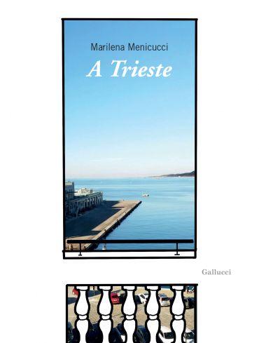 A Trieste ePub