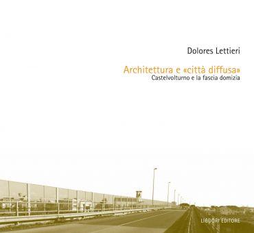 Architettura e città diffusa