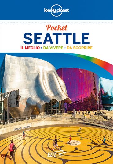 Seattle Pocket ePub