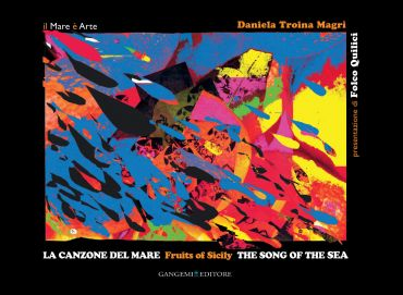 La canzone del mare - The song of the sea