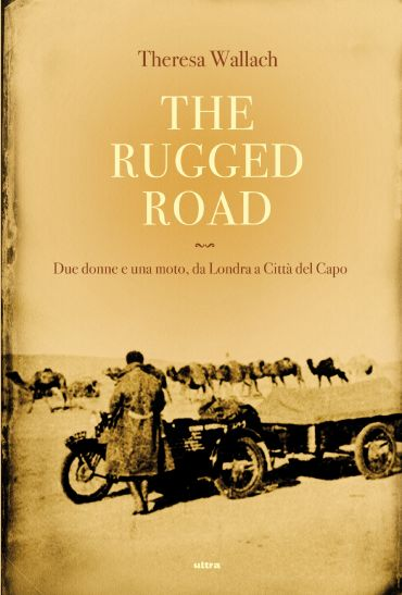 The rugged Road ePub