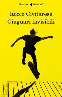 Giaguari invisibili ePub