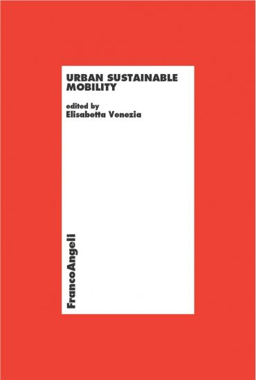 Urban Sustainable Mobility