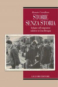 Storie senza storia