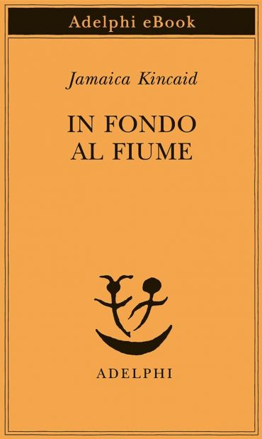 In fondo al fiume ePub