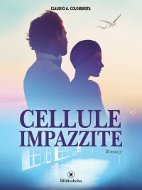 Cellule impazzite ePub