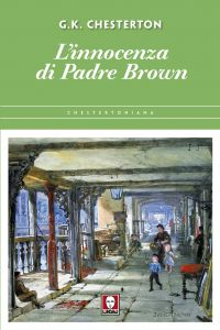 L'innocenza di Padre Brown ePub
