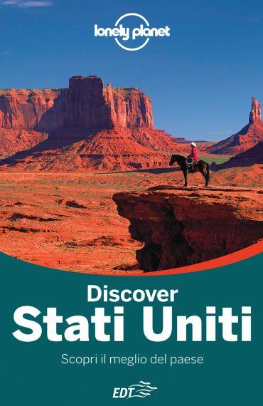 Discover Stati Uniti ePub