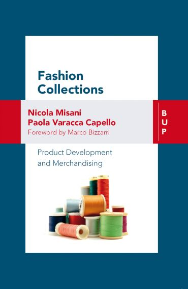 Fashion Collections ePub